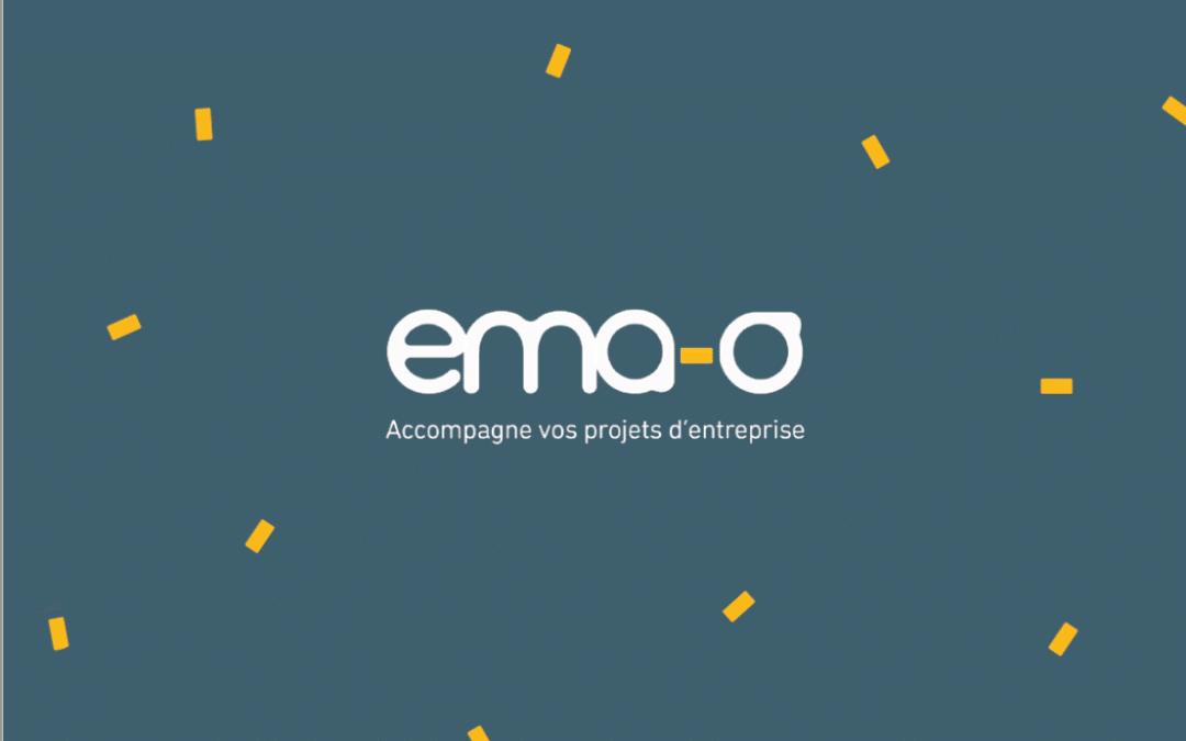 ema-o recherche un(e) assistant(e) communication Institutionnelle et numérique – Stage